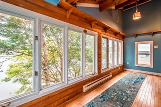 Photo 4: 4408 Prospect Road in Bayside: 40-Timberlea, Prospect, St. Margaret`S Bay Residential for sale (Halifax-Dartmouth)  : MLS®# 202123630