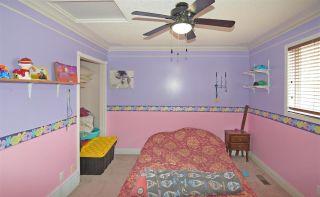 Photo 21: 27 20 DEERBOURNE Drive: St. Albert Townhouse for sale : MLS®# E4241652