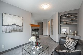 Photo 24: 84 EVEROAK Circle SW in Calgary: Evergreen Detached for sale : MLS®# A1018206