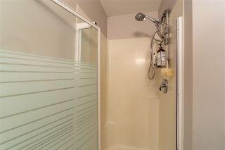 """Photo 13: 416 31771 PEARDONVILLE Road in Abbotsford: Abbotsford West Condo for sale in """"Breckenridge Estates"""" : MLS®# R2593476"""