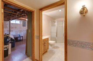 Photo 29: 2935 Burgess Drive NW in Calgary: Brentwood Detached for sale : MLS®# A1132281