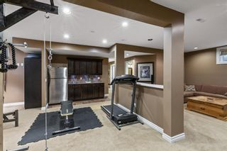 Photo 40: 61 Strathridge Crescent SW in Calgary: Strathcona Park Detached for sale : MLS®# A1152983