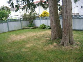 Photo 3: 12917 65 Avenue, Surrey: House for sale (West Newton)  : MLS®# 2411870