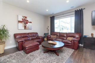 Photo 3: 1226 McLeod Pl in Langford: La Happy Valley House for sale : MLS®# 839612