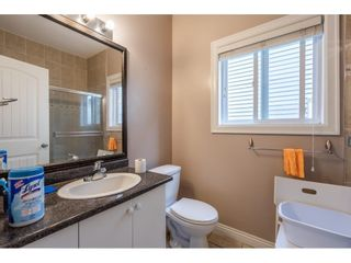 Photo 25: 115 FELL Avenue in Burnaby: Capitol Hill BN House for sale (Burnaby North)  : MLS®# R2591847