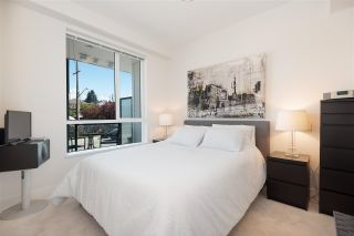 """Photo 9: 208 625 E 3RD Street in North Vancouver: Lower Lonsdale Condo for sale in """"Kindred"""" : MLS®# R2583491"""