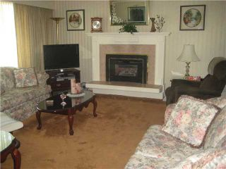 """Photo 4: 2939 SYCAMORE Crescent in Prince George: Westwood House for sale in """"WESTWOOD"""" (PG City West (Zone 71))  : MLS®# N212110"""