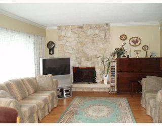 Photo 4: 1041 FRASER AV in Port Coquitlam: House for sale : MLS®# V773984