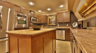 Photo 24: 43 700 Ranch Estates Place NW in Calgary: Ranchlands Semi Detached for sale : MLS®# A1148149