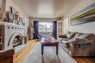Photo 13: 1416 Gladstone Road NW in Calgary: Hillhurst Detached for sale : MLS®# A1133539