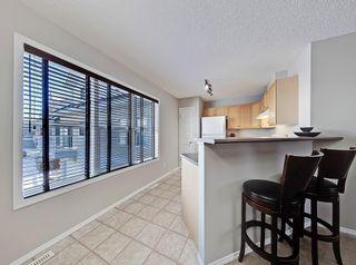 Photo 3: 138 PROMENADE Way SE in Calgary: McKenzie Towne Row/Townhouse for sale : MLS®# C4228502