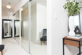 """Photo 10: 101 3120 PROMENADE Mews in Vancouver: Fairview VW Townhouse for sale in """"PACIFICA"""" (Vancouver West)  : MLS®# R2245446"""