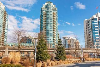 """Photo 21: 602 1188 QUEBEC Street in Vancouver: Downtown VE Condo for sale in """"CITY GATE"""" (Vancouver East)  : MLS®# R2589795"""