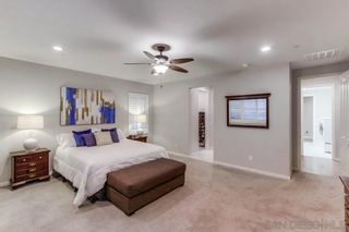 Photo 28: NORTH ESCONDIDO House for sale : 4 bedrooms : 633 Lehner Ave in Escondido