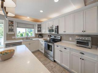 Photo 14: 5638 Boulder Pl in Nanaimo: Na North Nanaimo House for sale : MLS®# 882619