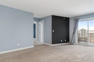 Photo 15: 3419 81 LEGACY Boulevard SE in Calgary: Legacy Apartment for sale : MLS®# C4293942