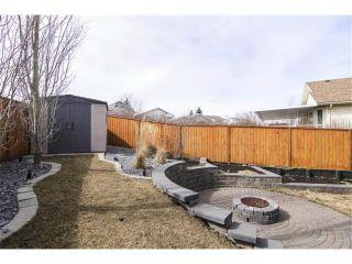 Photo 33: 25 HARVEST GLEN Court NE in Calgary: Harvest Hills House for sale : MLS®# C3650291