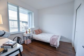 Photo 19: 350 5355 LANE STREET in Burnaby: Metrotown Condo for sale (Burnaby South)  : MLS®# R2610892