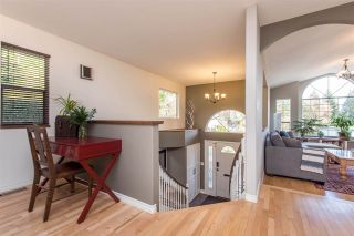 Photo 5: 2253 SENTINEL Drive in Abbotsford: Central Abbotsford House for sale : MLS®# R2537595