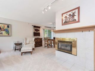 Photo 5: 622 Pine Ridge Crt in COBBLE HILL: ML Cobble Hill House for sale (Malahat & Area)  : MLS®# 828276