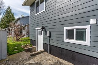 Photo 30: 1617 Maquinna Ave in : CV Comox (Town of) House for sale (Comox Valley)  : MLS®# 867252