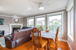 Photo 6: 405 33718 KING Road: Condo for sale in Abbotsford: MLS®# R2592983