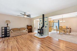 Photo 4: 169 Michael Pl in Fanny Bay: CV Union Bay/Fanny Bay House for sale (Comox Valley)  : MLS®# 873789