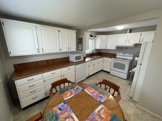 Photo 3: 932 Hunter St in : Na Central Nanaimo House for sale (Nanaimo)  : MLS®# 887742