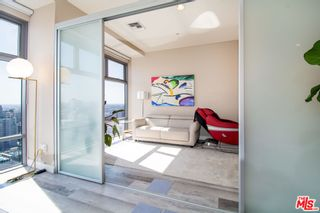 Photo 8: 801 S Grand Avenue Unit 1909 in Los Angeles: Residential for sale (C42 - Downtown L.A.)  : MLS®# 21793682