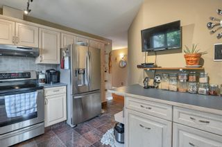 Photo 5: 35 2055 Galerno Rd in : CR Willow Point Row/Townhouse for sale (Campbell River)  : MLS®# 870948