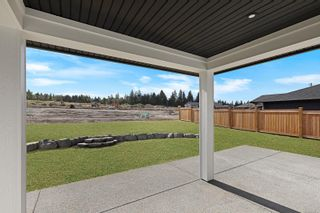 Photo 9: 748 Sitka St in : CR Willow Point House for sale (Campbell River)  : MLS®# 850637