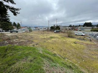 Photo 7: 395 E Island Hwy in : PQ Parksville Other for lease (Parksville/Qualicum)  : MLS®# 868875