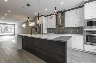 Photo 11: 7924 84 Avenue in Edmonton: Zone 18 House for sale : MLS®# E4227873