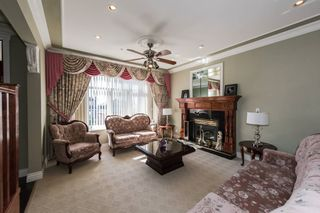 Photo 10: 459 E 50TH Avenue in Vancouver: South Vancouver House for sale (Vancouver East)  : MLS®# R2233210