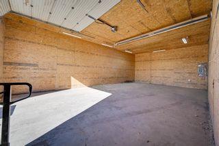 Photo 43: 1821 232 Avenue in Edmonton: Zone 50 House for sale : MLS®# E4251432