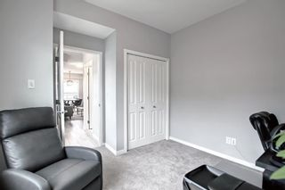 Photo 26: 210 370 Harvest Hills Common NE in Calgary: Harvest Hills Apartment for sale : MLS®# A1150315