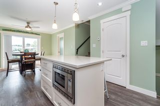 """Photo 8: 21 9750 MCNAUGHT Road in Chilliwack: Chilliwack E Young-Yale Townhouse for sale in """"Palisade Place"""" : MLS®# R2617726"""