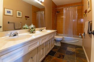 Photo 38: 4 Silvergrove Place NW in Calgary: Silver Springs Detached for sale : MLS®# A1148856