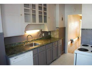 Photo 8: 928 Ashburn Street in WINNIPEG: West End / Wolseley Residential for sale (West Winnipeg)  : MLS®# 1211331