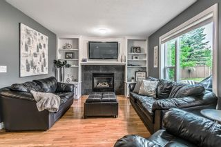 Photo 11: 323 Sunset Place: Okotoks Detached for sale : MLS®# A1128225