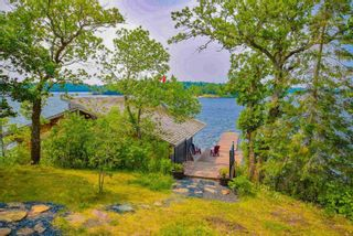 Photo 19: 18 Rush Bay road in SW of Kenora: Recreational for sale : MLS®# TB212721