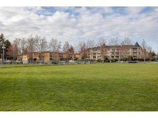 "Photo 29: 406 5465 201 Street in Langley: Langley City Condo for sale in ""BRIARWOOD PARK"" : MLS®# R2561144"