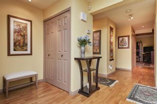 Photo 10: 7360 TOBA PLACE in Solar West: Champlain Heights Condo for sale ()  : MLS®# R2430087