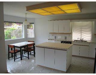 Photo 5: 4817 8A Ave in Tsawwassen: Tsawwassen Central House for sale : MLS®# V650669
