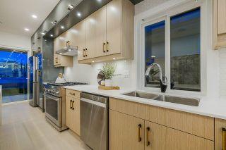 Photo 14: 8144 16TH Avenue in Burnaby: East Burnaby 1/2 Duplex for sale (Burnaby East)  : MLS®# R2570525