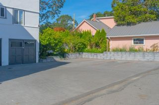 Photo 24: 6 2530 Windsor Rd in : OB South Oak Bay Condo for sale (Oak Bay)  : MLS®# 884019