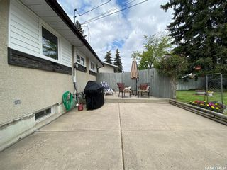 Photo 26: 99 Spinks Drive in Saskatoon: West College Park Residential for sale : MLS®# SK810394