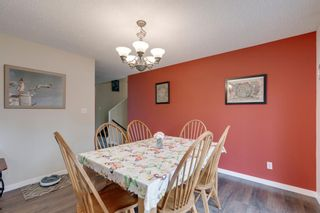 Photo 12: 1316 Idaho Street: Carstairs Detached for sale : MLS®# A1105317