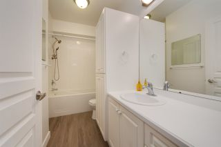 Photo 13: 222 10407 122 Street in Edmonton: Zone 07 Condo for sale : MLS®# E4236835