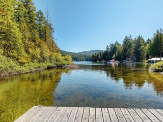 Photo 2: 2055 SWEET GALE Pl in : ML Shawnigan Land for sale (Malahat & Area)  : MLS®# 885366